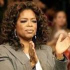 Oprah Winfrey en het aha-moment
