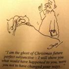 A Christmas Carol: het boek, de film en het spel