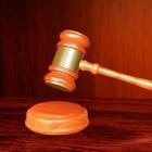 Orthodoxe moslim Mohammed Enait blijft 'zittende advocaat'
