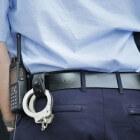 Milly Boele, vermoord door een politieagent