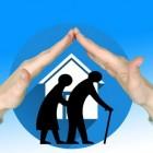 Woning veilig en comfortabel maken voor senioren