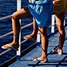 Havaianas slippers, wat zijn dat voor flip flops?