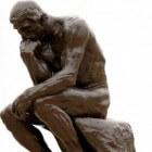 Zelfontwikkeling en filosofie: Welke literatuur?