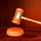 Strafprocessen in Nederland