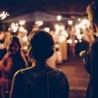 Feestje organiseren zonder ruzie en scheve gezichten
