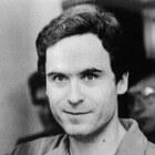 Seriemoordenaars: Ted Bundy