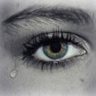 Informatie over huilen om verdriet
