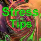 Tips tegen Stress op je Werk