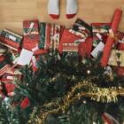 Naar kerst toeleven én beleven