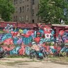 Willy Brandt en de bouw van de Berlijnse muur