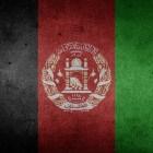 Afghanistan vanaf de negentiende eeuw tot aan ISAF