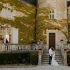 Bruiloft organiseren: De trouwlocatie uitzoeken