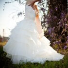 Bruiloft organiseren: Een trouwfotograaf regelen