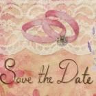 Bruiloft organiseren: Trouwkaarten maken en versturen