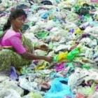 Onze wereld van plastic