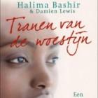 Halima Bashir en haar gedwongen vlucht uit Sudan