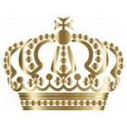 Geschiedenis van het Koningshuis