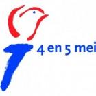 Bevrijding van Ameland - Bevrijdingsdag op het Waddeneiland