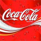 The Coca Cola Company - Een anti-islamitisch merk?