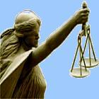 Rechtsmiddelen Verdachte (Strafrecht)
