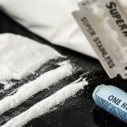 Drugssoorten op een rij en de risico's