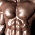 dating een vrouwelijke bodybuilder steroïden