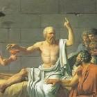 Socrates (469 - 400 v.c.)