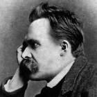 Het Nihilisme: de waarheid bestaat niet