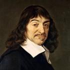 Radicaal scepticisme: kwade-geest-hypothese (Descartes)