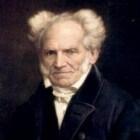 Schopenhauer over liefde en geluk