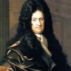 De invloed van Leibniz op Baumgarten over kunst
