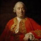 Normativiteit in Hume's gedachten over schoonheid