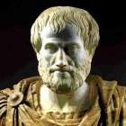 Aristoteles' Poetica: waar is kunst goed voor?