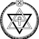 Madame H.P. Blavatsky en de Theosofische Vereniging