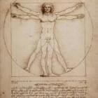 Westerse filosofie: renaissance en humanisme