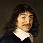 Over de Methode - Descartes