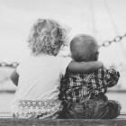 Martha Nussbaum en haar filosofie van emotie