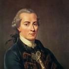 De plichtethiek van Kant