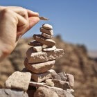 Gods almacht: 'Kan God een ontilbare steen maken?'