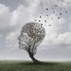 Moreel relativisme: argumenten tegen ethisch relativisme