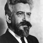 Joodse filosofie – Heschel: Jodendom en tijd