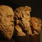 Levenskunst: Aristoteles over je karakter en de deugden