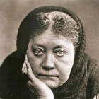 Wie was Madame Blavatsky