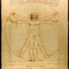 Filosofie voor beginners: De Renaissance