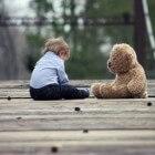 Hoe verleid je kinderen tot een filosofische gesprek?