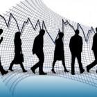Het recht op nuttige werkloosheid, van Ivan Illich