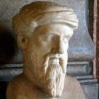 Filosoof uitgelicht; Pythagoras van Samos