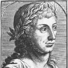Filosoof uitgelicht; Xenophanes van Colophon