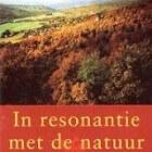 In resonantie met de natuur, Hans Andeweg