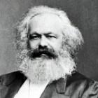 Hoe was het leven van Karl Marx?